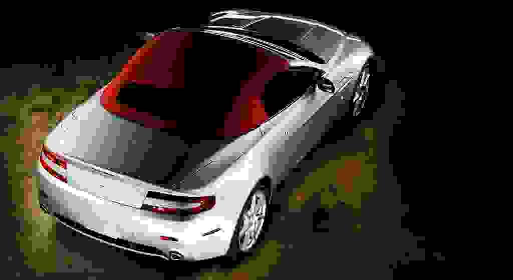 AstonRear34.jpg