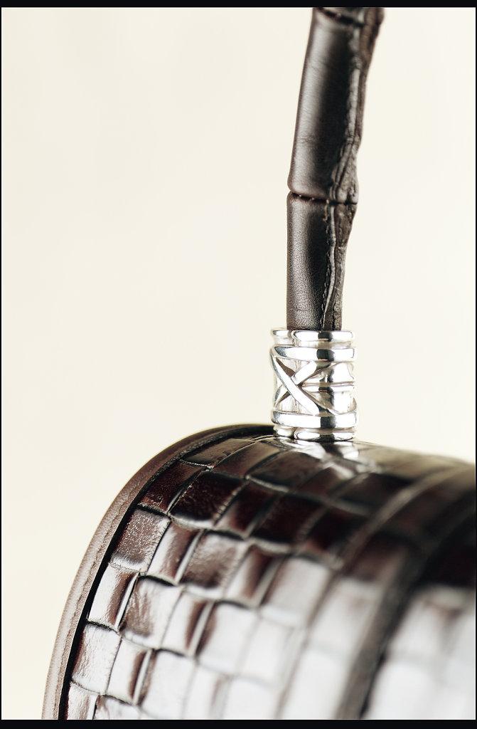 287-Handbag-detail1.jpg