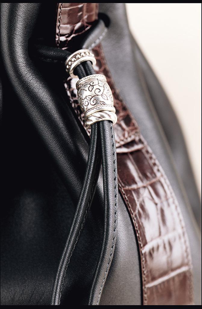 310-Handbag-detail9.jpg